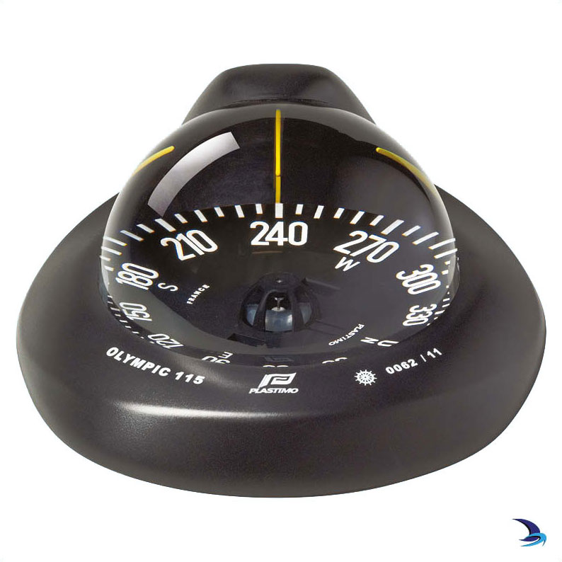 Plastimo - Olympic® 115 compass (spare LED lighting)